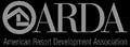 ARDA_member_logo